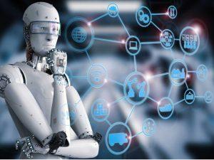 ไอที IT และ เอไอ AI กับการเป็นสมาชิกของครอบครัวยุคใหม่