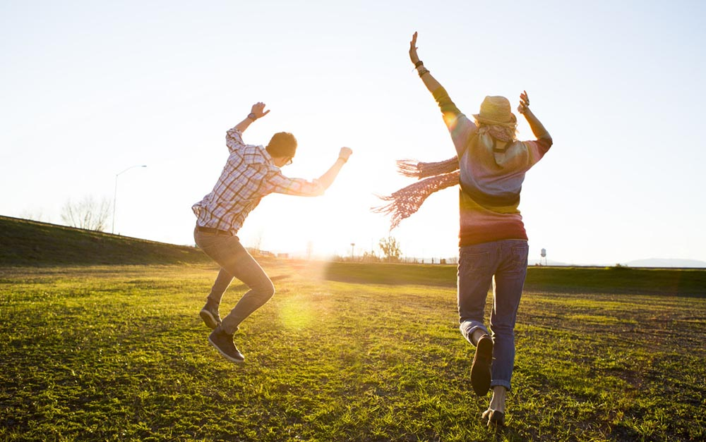 How to หาตัวตนเพื่อจะได้ทำงานในสิ่งที่ตัวเองรัก