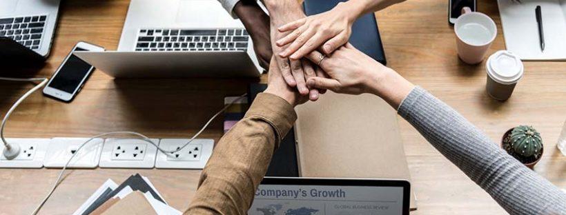 ทำธุรกิจแบบมืออาชีพ ไม่เจ๊งง่าย ๆ