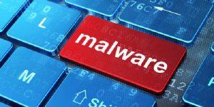 ภัยคุกคามจากมัลแวร์,Malicious Software,ภัยคุกคามในโลกไซเบอร์